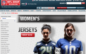 NFLWomensShirts