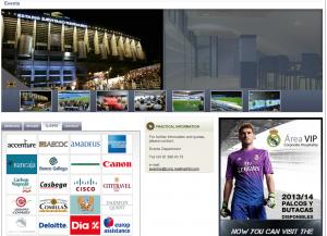 Skærmbillede 2013-10-17 kl. 11.01.13