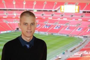 Andris Wembley