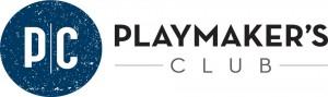 PC_logos