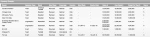 Skærmbillede 2013-12-21 kl. 15.55.04