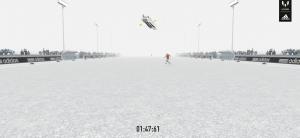 Skærmbillede 2014-03-13 kl. 11.33.53