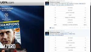 Skærmbillede 2014-04-02 kl. 09.43.32