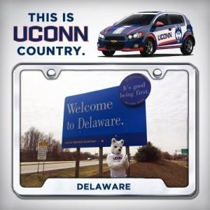 UConn_Delaware
