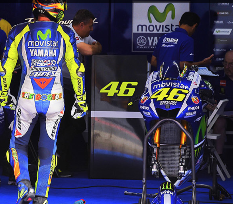 bb348c7062 12.33.10 Skærmbillede 2015-06-25 kl. 12.33.28. Photos  Valentino Rossi ...
