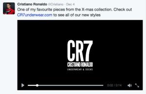 Skærmbillede 2015-12-08 kl. 13.12.12
