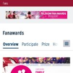 FC Bayern Fan Awards