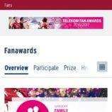 FC Bayern Fan Awards